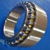 HIgh precision double row cylindrical roller bearing
