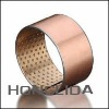HLDB-800 Bi-Metal Bushes