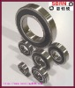 HOT SALE 6207 Deep groove ball bearing