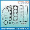 HOT sale for GM Engine FULL SET GASKET