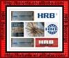 HRB Bearing
