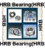 HRB Bearing China Famous Brand