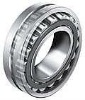 HRB Deep Groove Ball Bearing 16021 High Quality Competitive Price