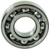 HRB Deep Groove Ball Bearing 6262 High Quality Competitive Price