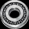 HRB Deep Groove Ball Bearing Competitive Price