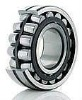 HRB Deep Groove Ball Bearing  High Quality Competitive Price