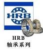 HRB High Precision Angular Contact Ball Bearing