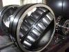 HRB Spherical Roller Bearings 231/750CA/W33