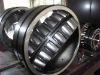 HRB Spherical Roller Bearings 241/850