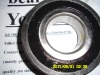 HRB deep groove ball bearing 6305