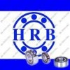 HRB slewing bearing