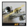 HT 9527 Brass angle valve