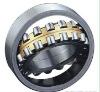 HTZC Spherical roller bearings