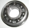 HTZC deep groove ball bearings