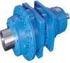 HX.B series cycloidal gearbox