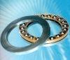 Hardness 62-65  Thrust ball bearing