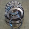 Heavy-duty Machinery Use Taper Roller Bearing 30311