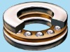 High Precision 51209 Thrust ball bearing