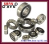 High Precision 6310 ZZ/2RS  Deep groove ball bearing