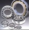 High Precision NSK Needle Bearings Competitive Price