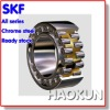 High Precision SKF Taper Roller Bearings
