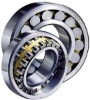 High Precision Spherical Roller Bearing22313