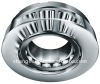 High Precision Taper Roller Bearing 310/560X2