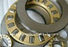 High Precision Thrust Roller Bearing 89357X3P