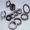 High PrecisionThrust Ball Bearings