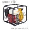 """High Pressure Gasoline Water Pump 1.5"""" GLHP40"""