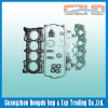 High Quality Full Set Gasket car parts