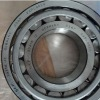 High Quality Jack Use Taper Roller Bearing 30316
