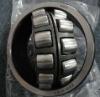 High Quality  NSK 22213  Spherical Roller Bearing