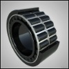 High Quality TIMKEN Tapered Roller Bearing