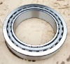 High Quality Tapered Roller Bearing