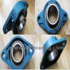 High Speed Pillow Block Bearings