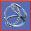 High-grade thrust ball bearing 53232U in good quality