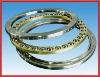 High-grade thrust ball bearing in competitive price