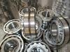 High performance deep groove ball bearings 6005-ZZ