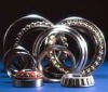 High performence and competitive price deep groove ball bearing manufacturer 6308-ZZ