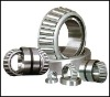 High perfromance Tapered Roller Bearing