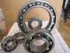 High precision 61826 Deep groove ball bearings