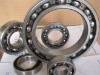 High precision 6320 Deep groove ball bearings