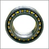 High precision Angular Contact Ball Bearing 7332 AC