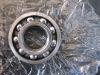 High precision Deep groove ball bearings 16003