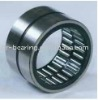 High precision  Needle  Bearings