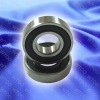 High precision bearing 629zz