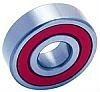 High precision deep groove ball bearing  61811 TN1