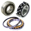 High precision long life SKF angular contact ball bearing 7201BECBP