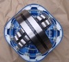 High quality 22228 Self-aligning roller bearings